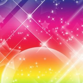 sparkle1332