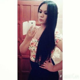 Lily Córdova