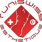 Tuniswiss Esthetique