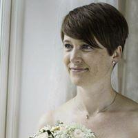 Monica Sørensen