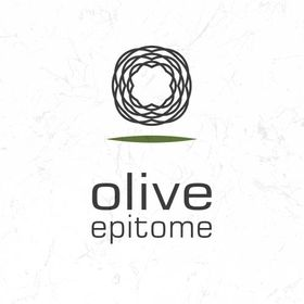 Olive Epitome