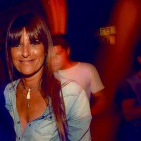 Carlota Nery