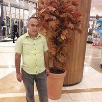 Idris Kaşık