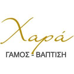 xara-eshop.gr