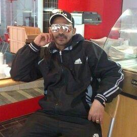 Omar Katib