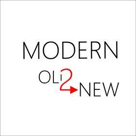 modern_old2new