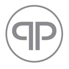 Pippa Paton Design