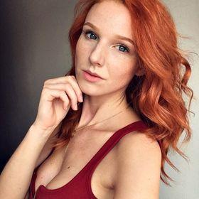 Helena Plentová