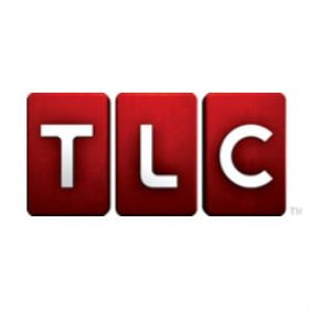 TLC Romania