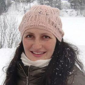 Kirsti Olsen