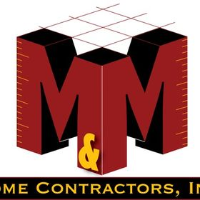 M & M Home Contractors, Inc.