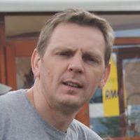 Marek Wysocki