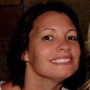 Rebecca O'Neal