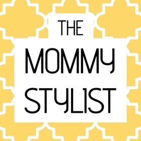 The Mommy Stylist