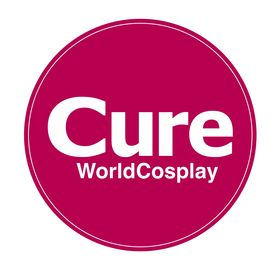 Cure WorldCosplay (curecos)」...