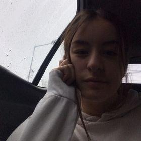 Anastasia Theologoudi