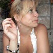 Krisztina Kecskés