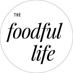 The Foodful Life