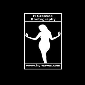 H Greaves