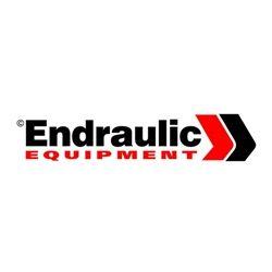Endraulic Equipment