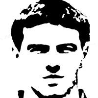 Ticu Dinamo