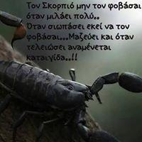 Νικος Μαγραπιδακης
