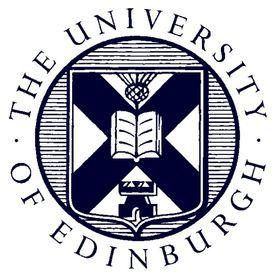Edinburgh Alumni