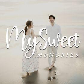 My Sweet Memories | Vacation Photographer in New Zealand
