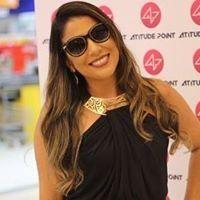 Graziela Araújo