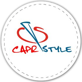CAPR-Style - Adaptive ASN and Disabled Clothing