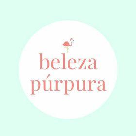 Blog Beleza