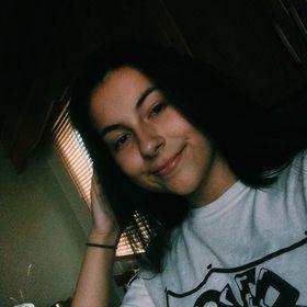 clarissa vivier