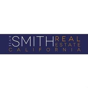 Team Smith - Keller Williams Calabasas
