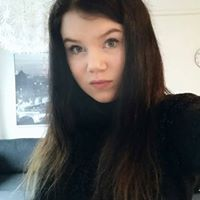 Nina Ylönen