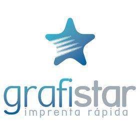 GrafiStar Imprenta