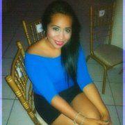 MoniCa Loyo
