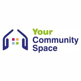 Your Community Space