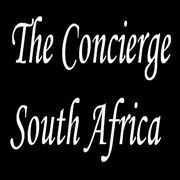 The Concierge South Africa