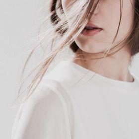 「 Katherine 」