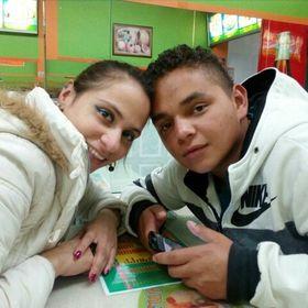 Monito_lindo@hotmail.com Ositoypato2