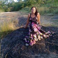 Janete Moreira