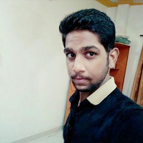 Adesh Fafriya