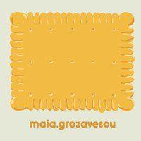 Maia Grozavescu