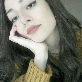 Alessandra Piccirilli