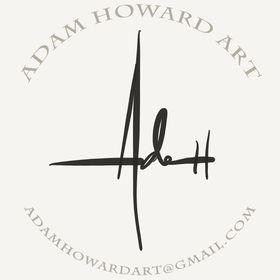 Adam Howard
