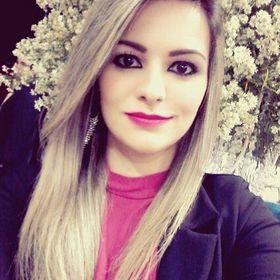 Juliana Miranda