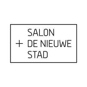 Salon de Nieuwe Stad