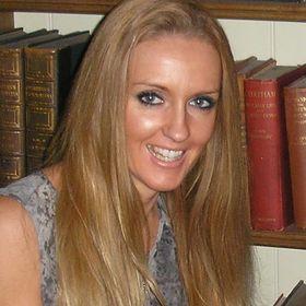 Melinda Ladányi