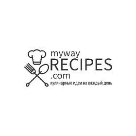 mywayrecipes