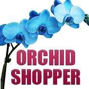 Orchids Shopper Club
